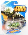 Yoda-20367 1