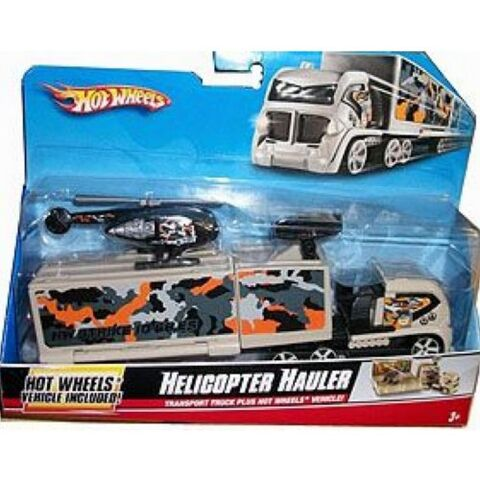 File:Hot-wheels-truckin-transporter-helicopter-hauler-da-mattel-593-500x500.jpg
