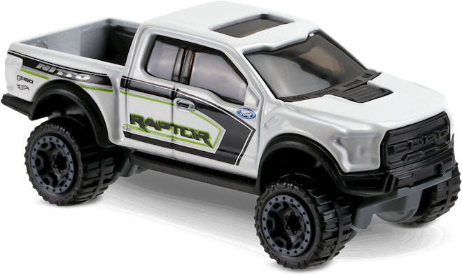 Image 17 ford f 150 raptor dvb69g hot wheels wiki fandom 17 ford f 150 raptor dvb69g voltagebd Gallery