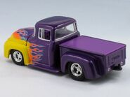 56FordPickup100Purple (4)
