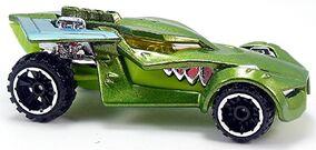 Killer Croc (Y0747) 01