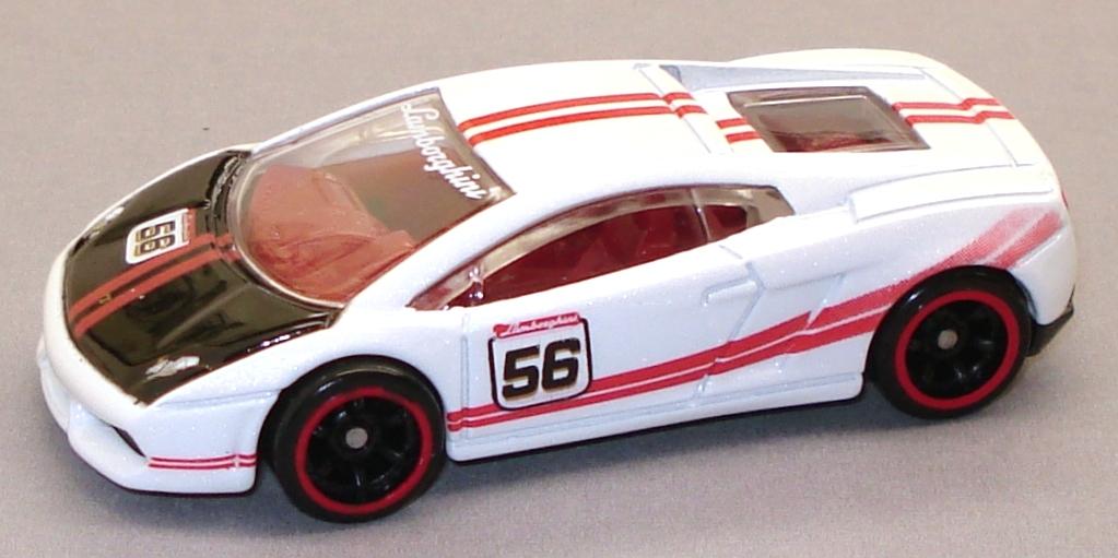 Image Lamborghinigallardo Speed White Jpg Hot Wheels Wiki
