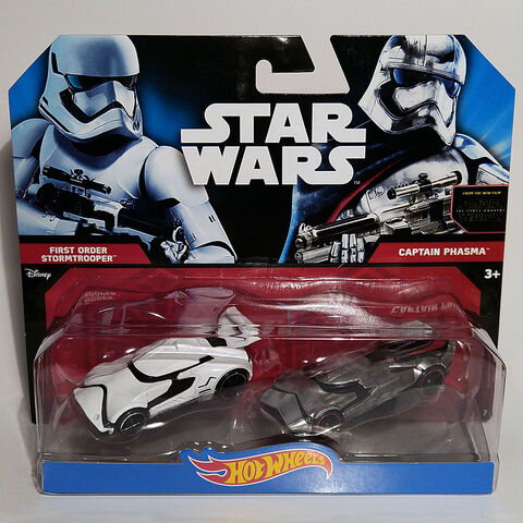 File:SWHW FO Stormtrooper Capt Phaasma.jpg