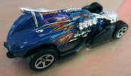 Saltflat Racer 2004 2 24