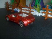 Bugatti Veyron 16.4-2