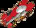 DC Deadshot (FGL64)