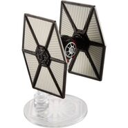 First Order Special Forces Tie Fighter (DXX49) 03