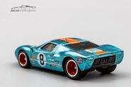 GHG20 Ford GT-40-1-3