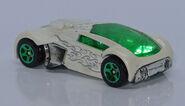 Phantom racer (4891) HW L1210061