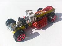 Rigor Motor thumbnail