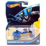 Carrinho-Hot-Wheels-Batman-Hot-Rod-Mattel