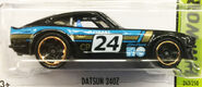 Datsun240Z15