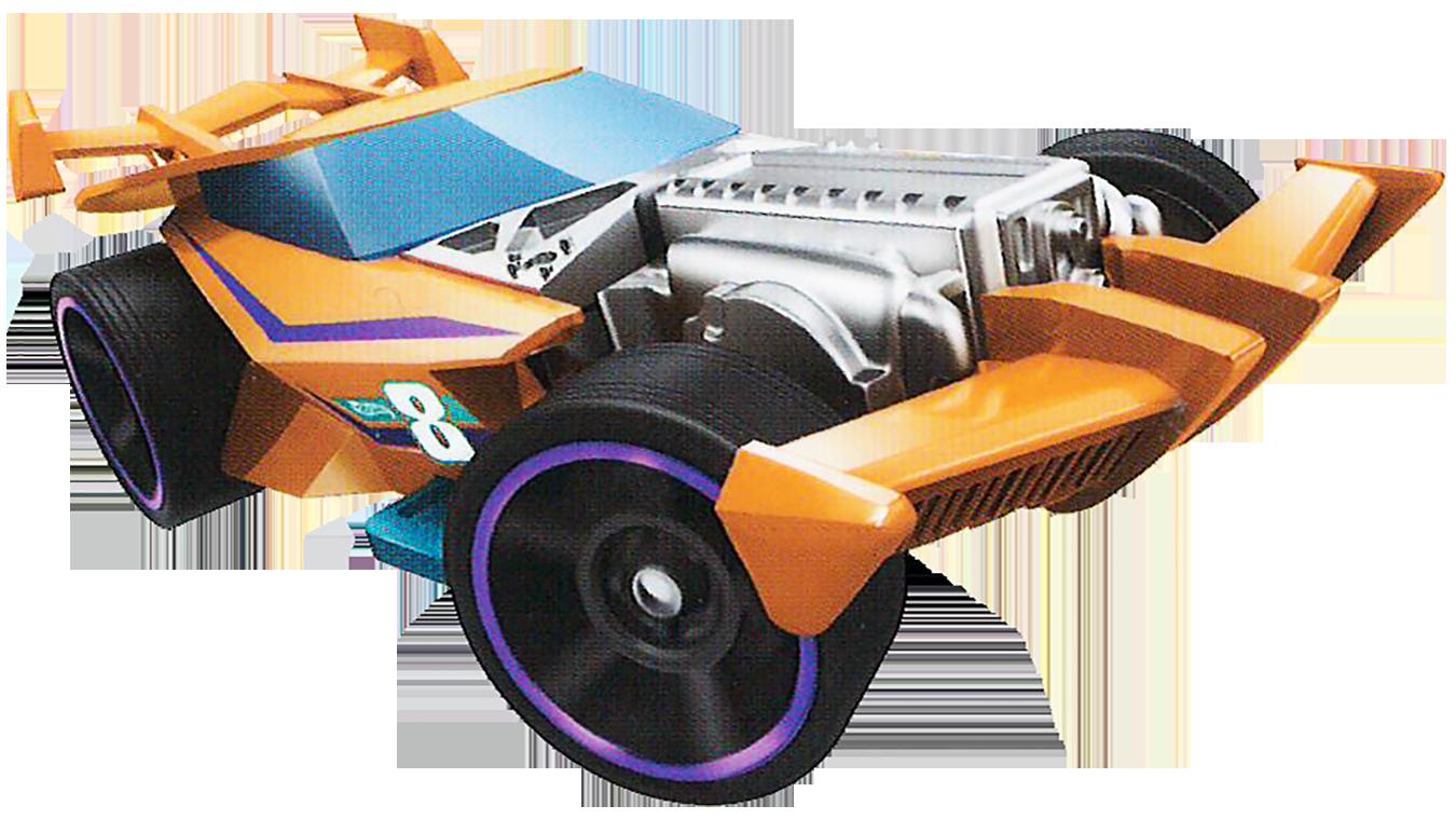 Image Driftking3d Png Hot Wheels Wiki Fandom Powered