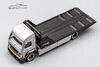 FYT10 - Car Culture Team Transport AeroLift-1