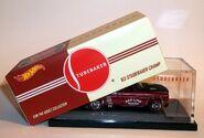 HW-'63 Studebaker Champ..