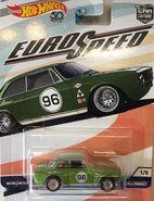 Alfa Rom Giu Sprint GTA