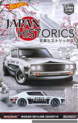 Car Culture | Hot Wheels Wiki | FANDOM powered by Wikia
