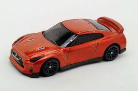'17 Nissan GT-R (R35)-2017 282 (2)