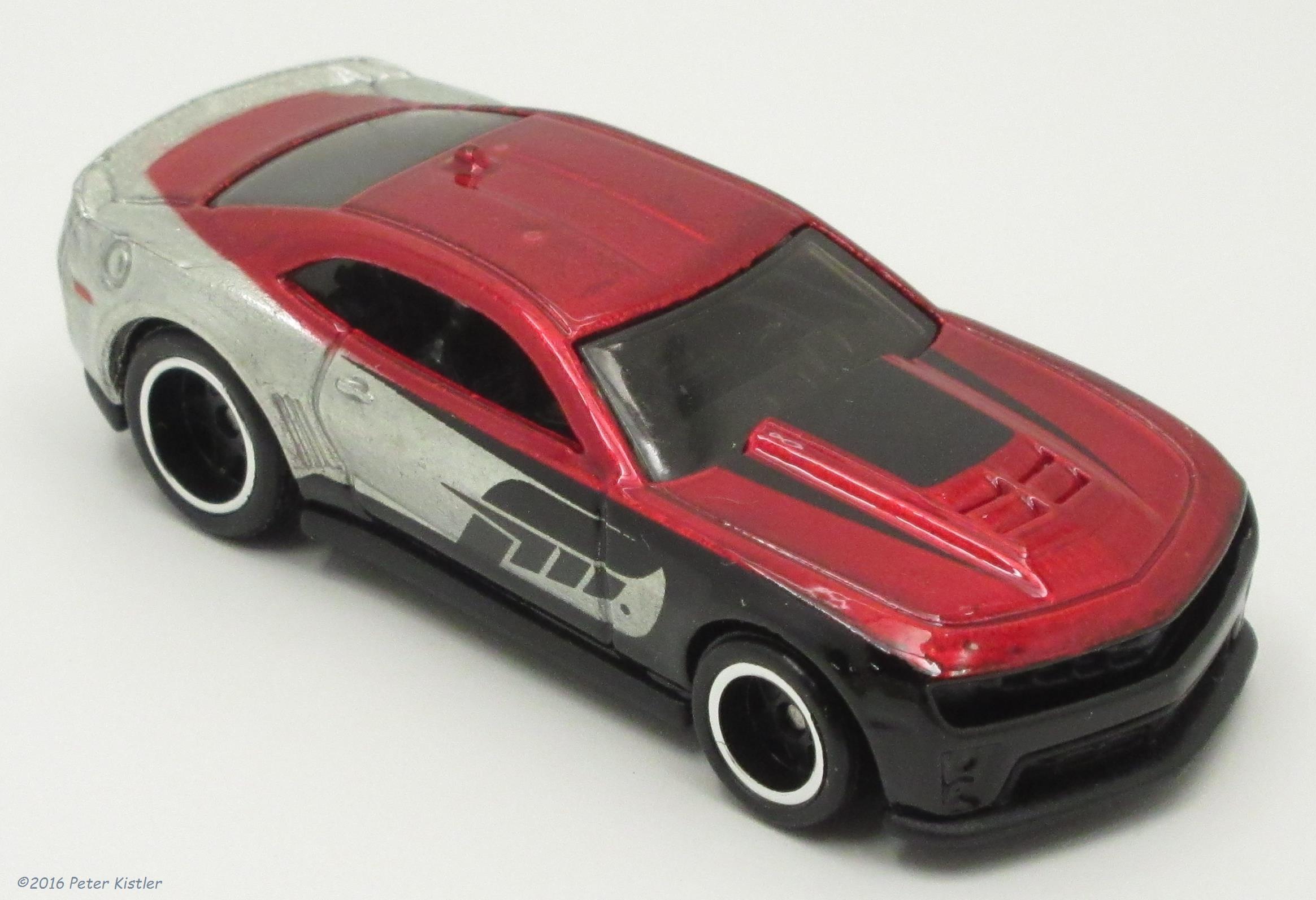 Forza Motorsport 5 Car Premium Set Hot Wheels Wiki Fandom