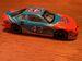 1997 Pontiac 43 STP Grand Prix Short Track