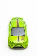 FYD15 Ford Focus RS-1