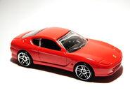 Ferrari 456M 02