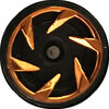 HW-wheel-CORA6