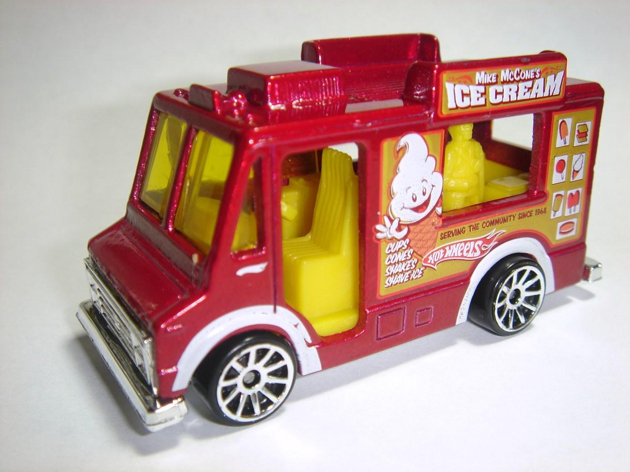 HW Ice Cream Truck.JPG