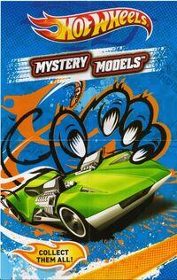 MysteryModelsFront
