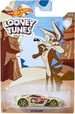 Scorcher Looney Tunes series package front