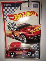 69 Corvette (DWC55) 02