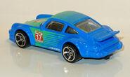 Porsche 934 Turbo RSR (4538) HW L1190368