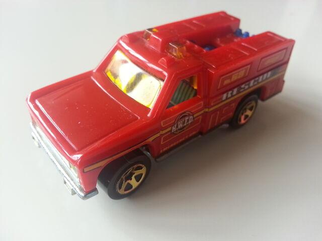 File:Rescue Ranger Bomberos jdmike.jpg