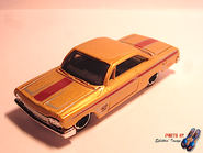Gold62Chevy3