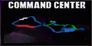 HWTR Track Command Center