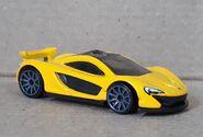 McLaren P1 (DHX19) 01