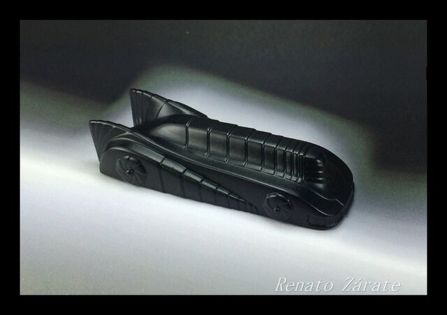 File:Shields Up and Batmobile 2004.jpg