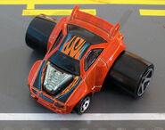 B-Machine 2004 24