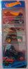 Dino Riders 5-Pack 2015 24