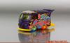 Kool Kombi - 18 HW Art Cars 1200pxOTD