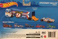 Speedway Hauler