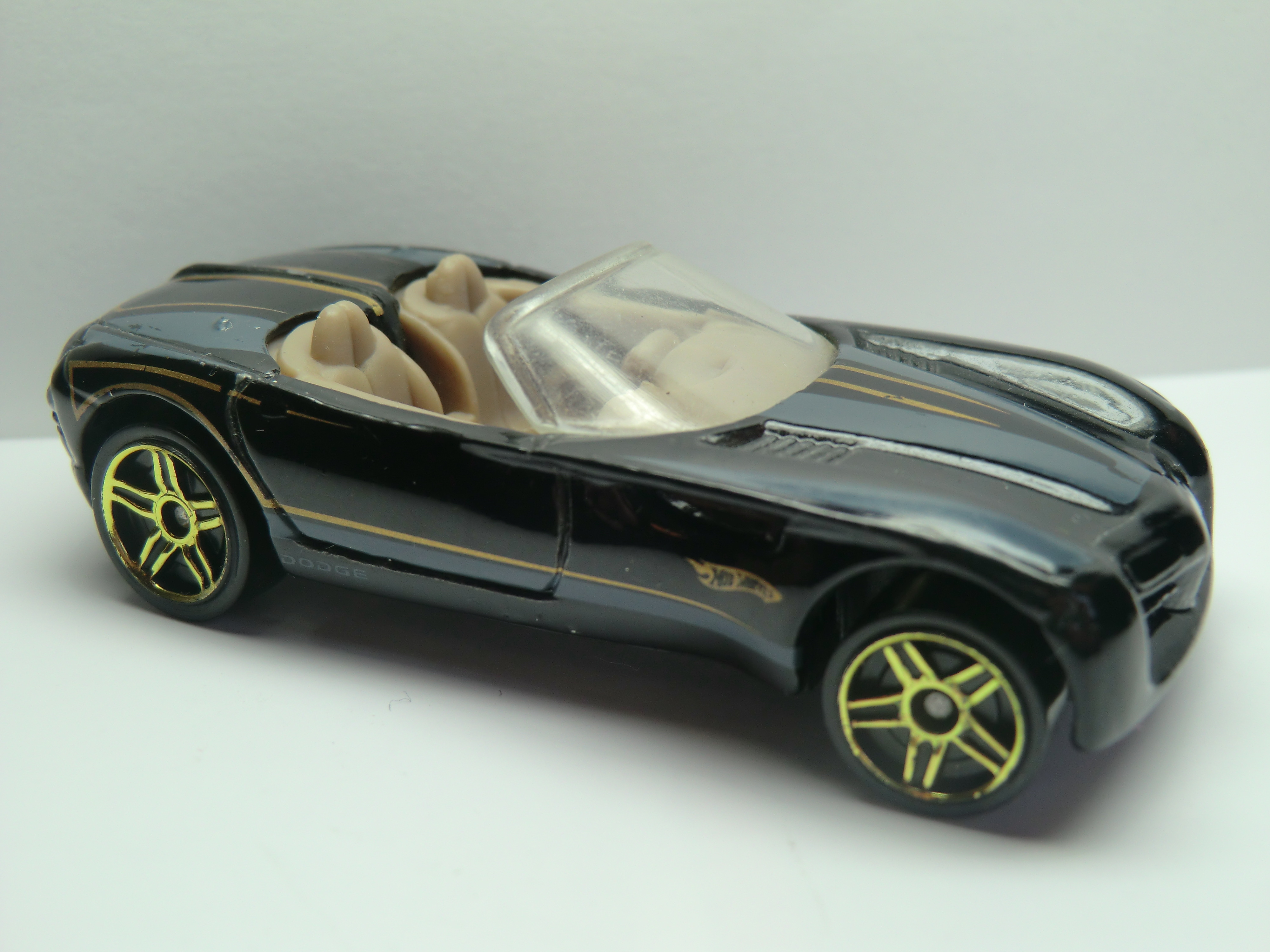 Dodge Concept Car Hot Wheels Wiki Fandom Powered By Wikia