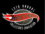 13th Annual Hot Wheels Collectors Convention