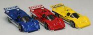 2009-095-HWSF09-Ferrari512M