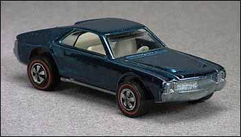 Custom AMX | Hot Wheels Wiki | FANDOM powered by Wikia