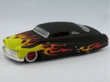 '49 Merc (100% Hot Wheels)