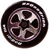 Wheels.BFG5SP.100x100