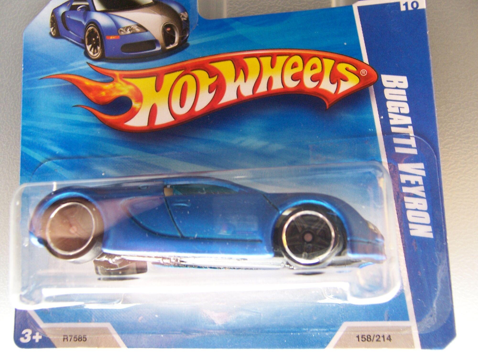 2000?cb=20100627151055 Elegant Bugatti Veyron toy Car Hot Wheels Cars Trend