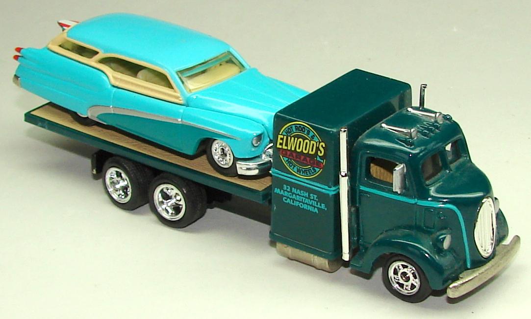 elwoody custom cars 2 car set hot wheels wiki fandom powered by rh hotwheels wikia com