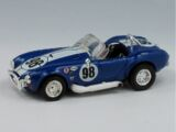 Shelby Cobra 427 S/C (HW Collectibles)